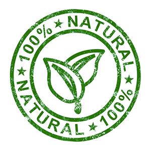 all-natural-logo.png