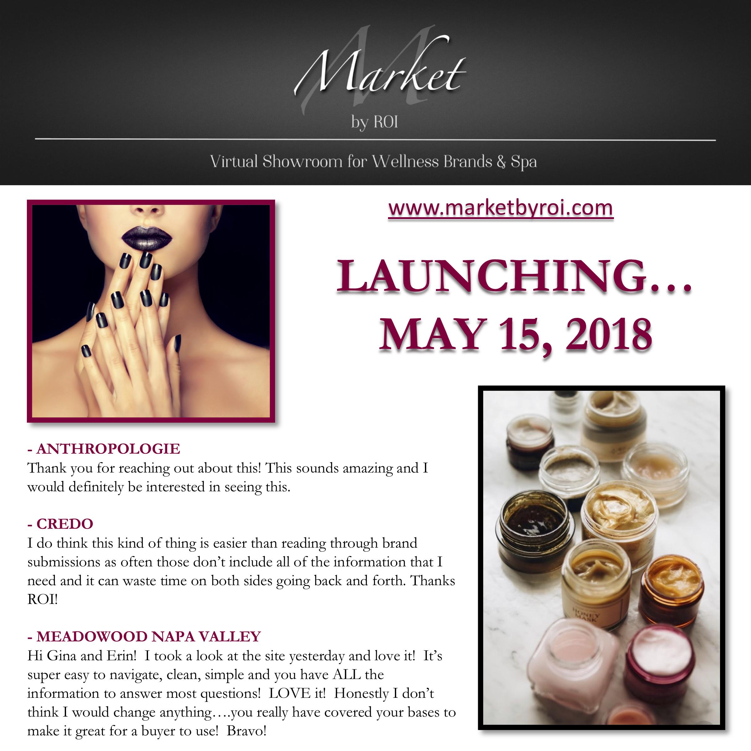 Market Teaser 4-24-18.jpg