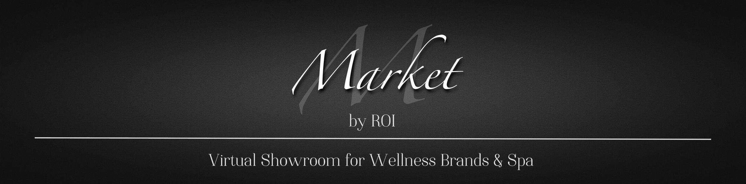 Market by ROI.jpg