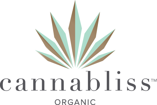 CannablissLogo_gold.png