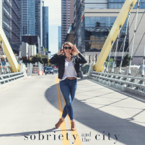 Copy of sobriety and the city.png