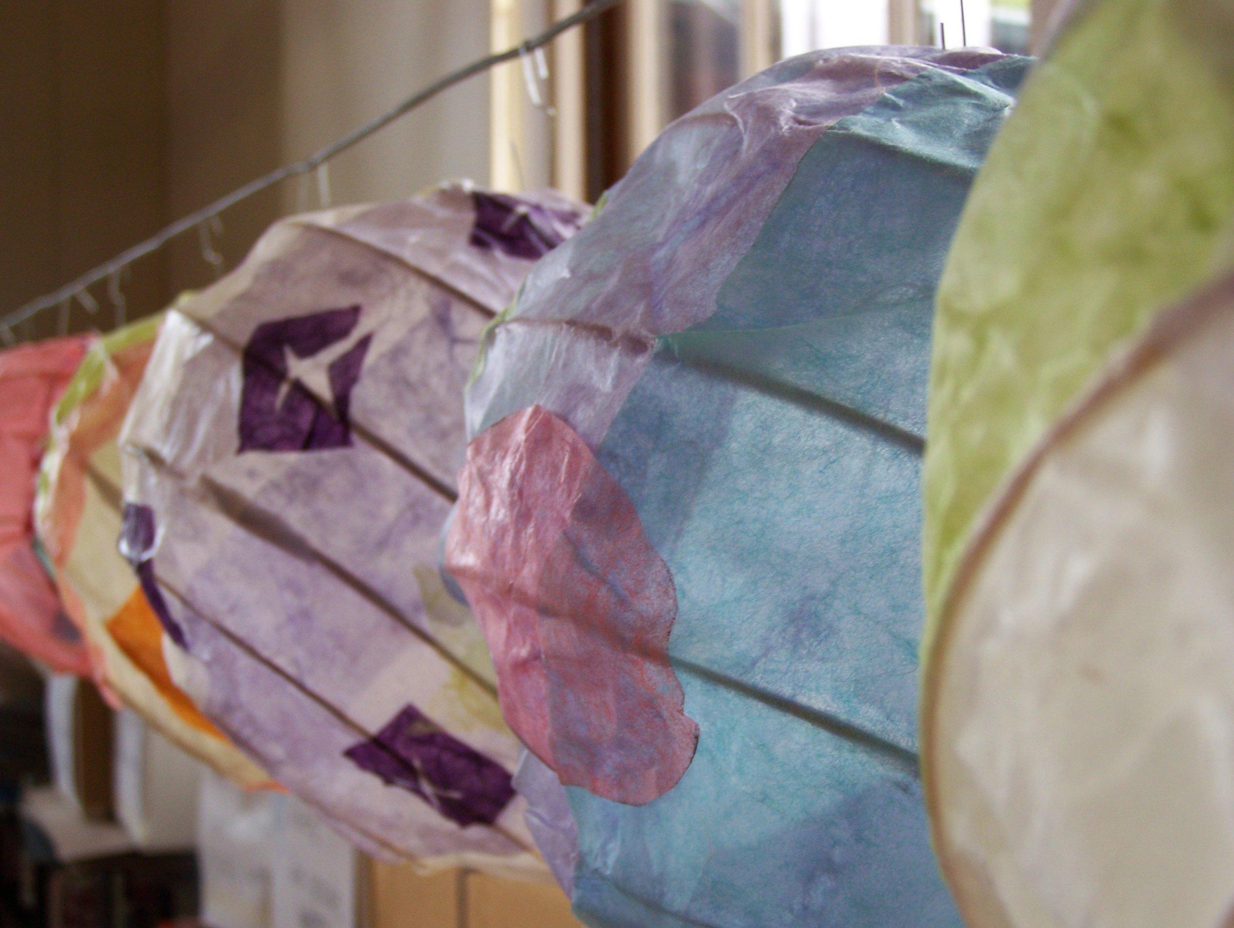 8.Lanterns3.JPG