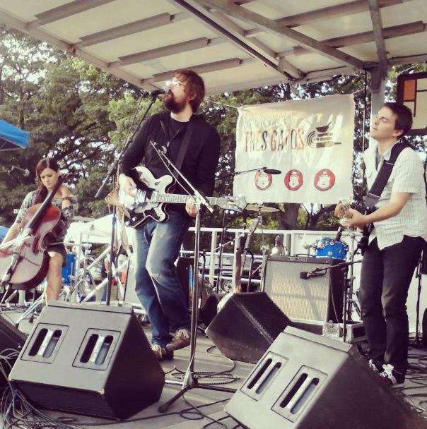 g-noise jp fest.png