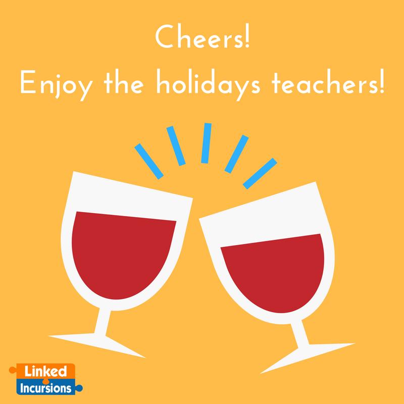 Wine Enjoy Holidays