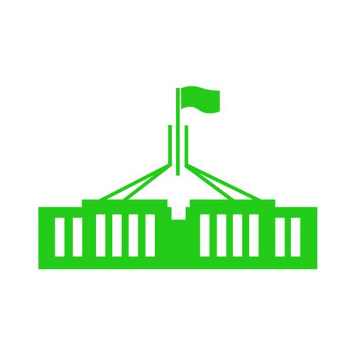 Parliament Process