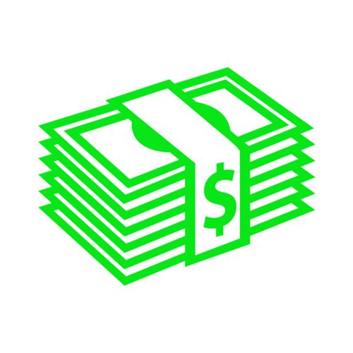 Market Manoeuvres incursion logo