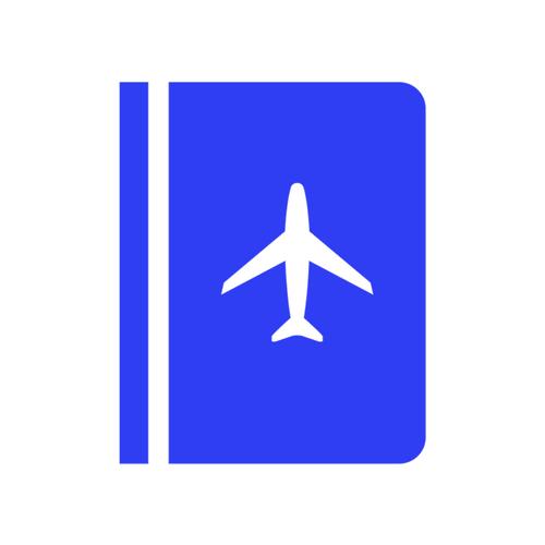 Immigration Journeys Incursion Logo