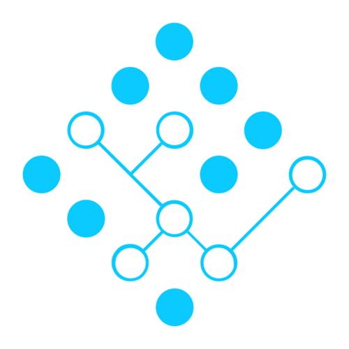 Code Masters Logo