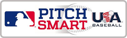 Information and Guidelines for youth pitchers