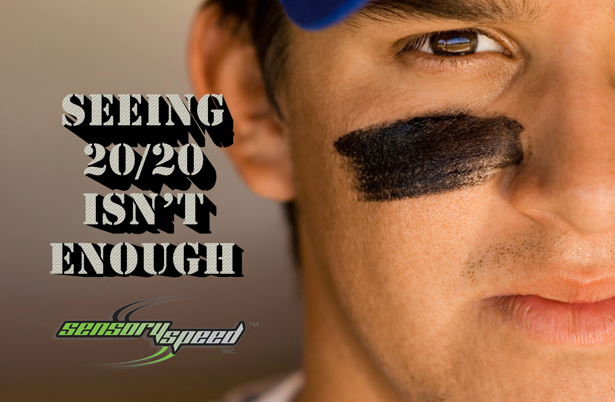 Finished FB Ad Baseball player face upclose   (FB Ads) (3D Text).jpg