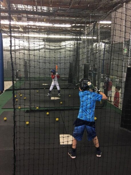 Multi+hitters+in+cage.jpg