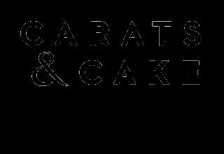 Carats-Cake-transparent2.png