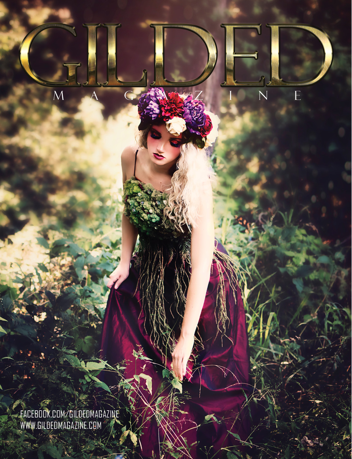Gilded-Issue027Vol1-042.jpg