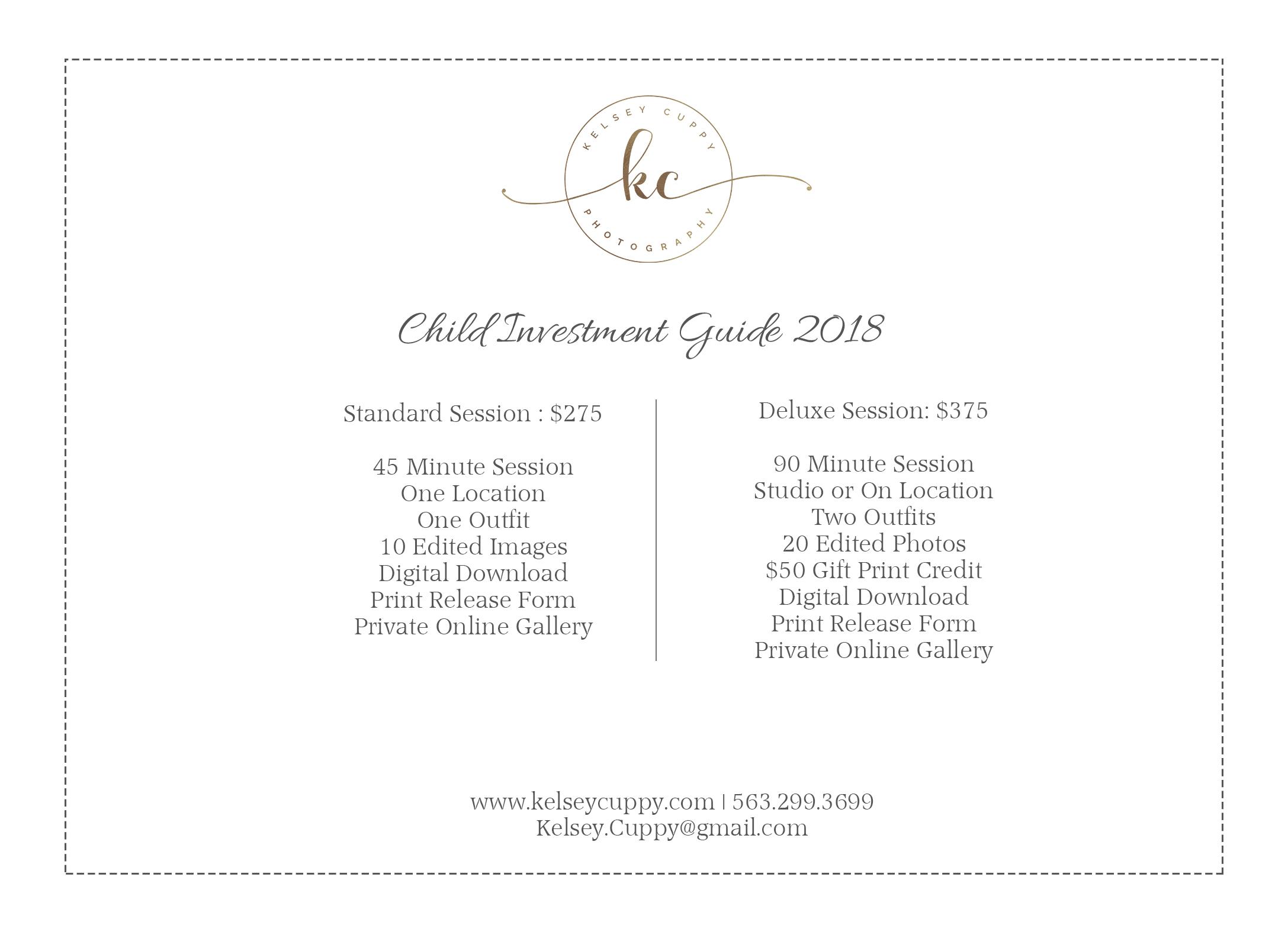 childinvestment2018.jpg
