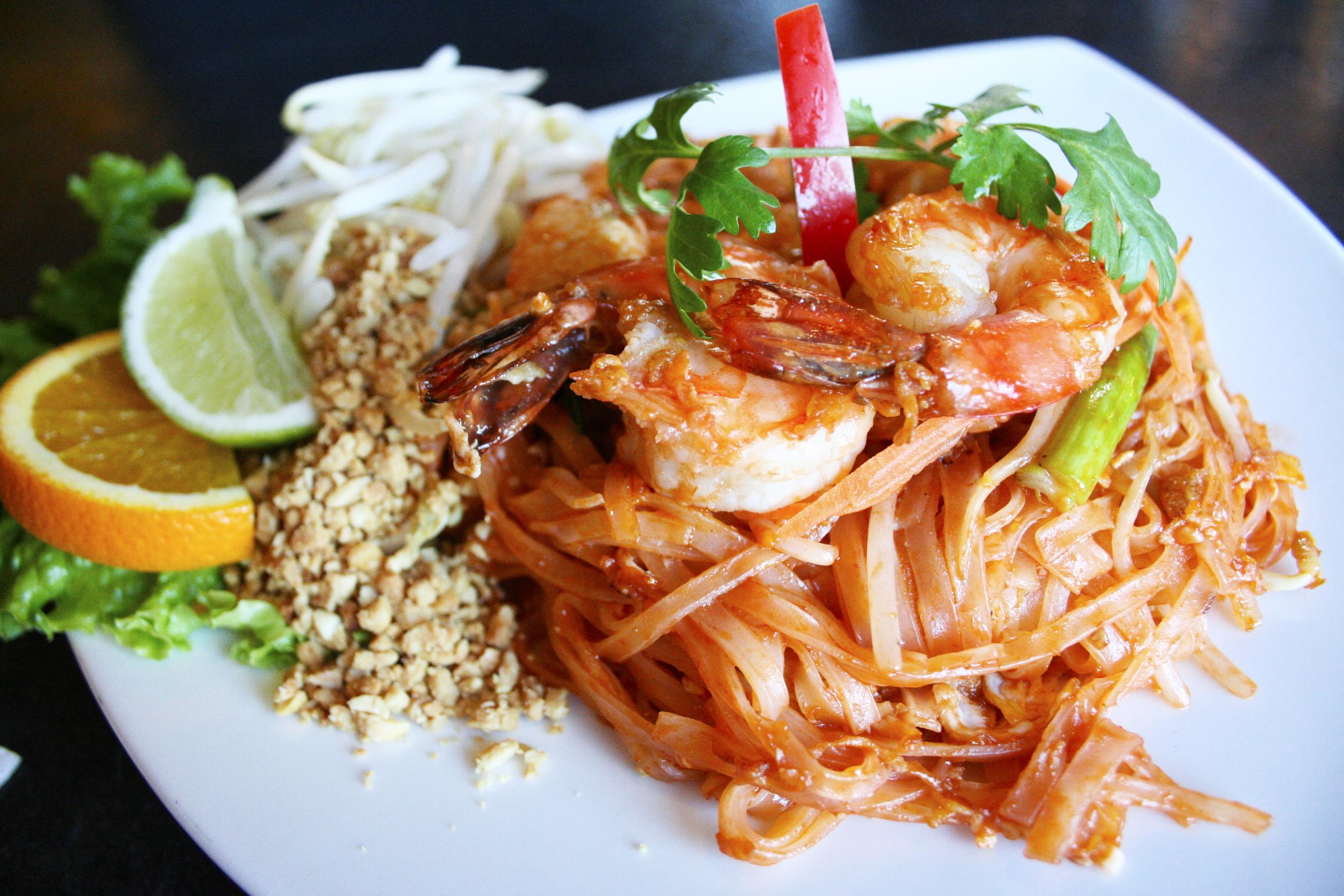 23-Pad-Thai-retouch.jpg