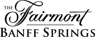 fairmont bs.jpg