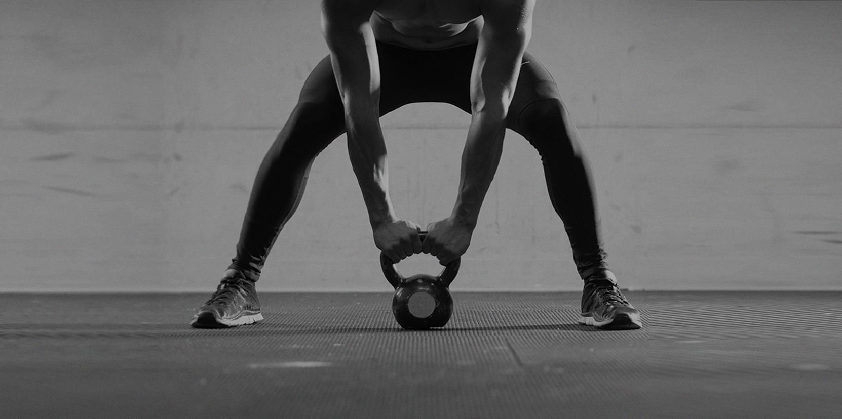 Motivatr-workingout-is-tough-01.jpg