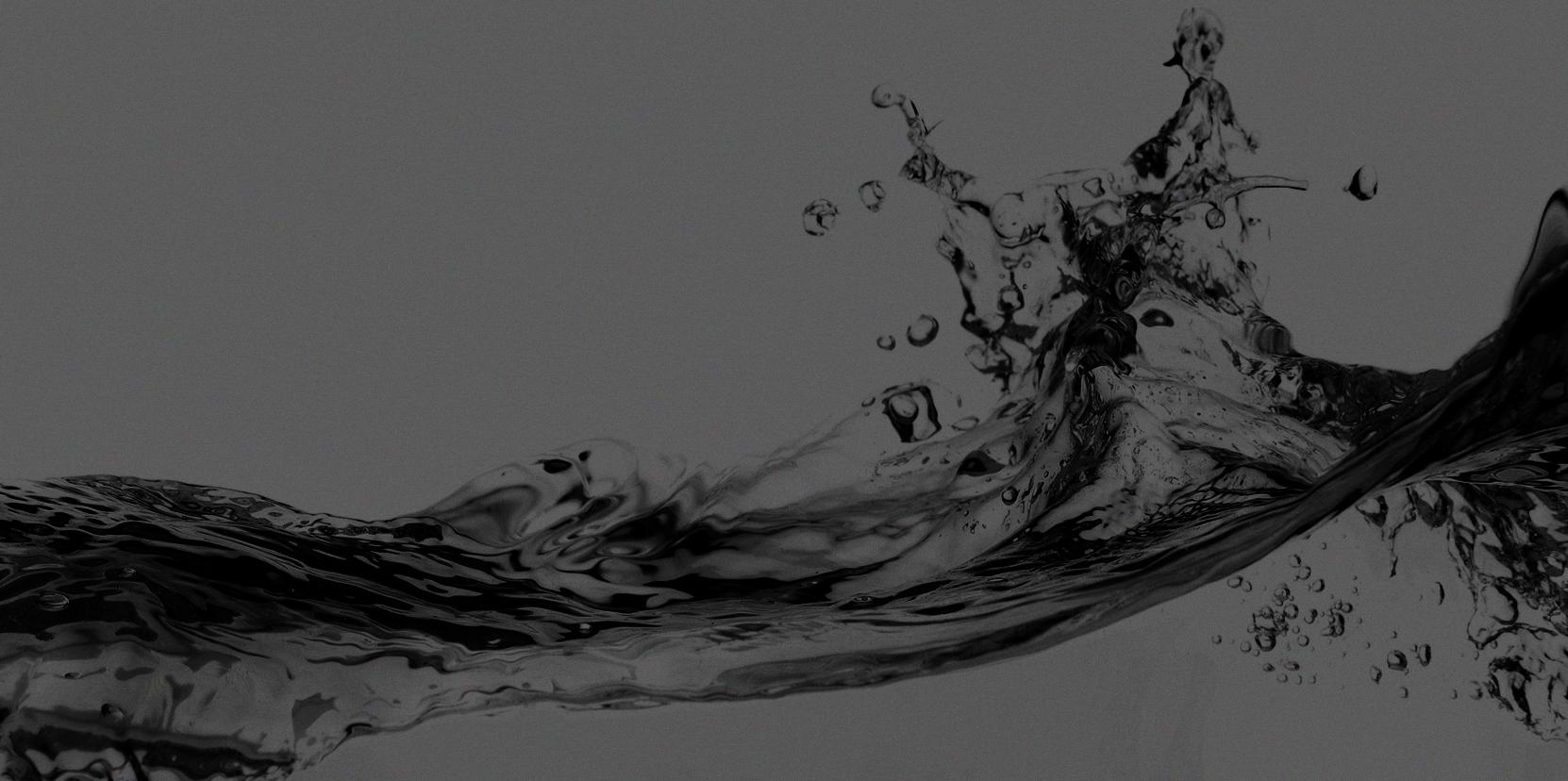 02-Motivatr-benefits-of-water.jpg