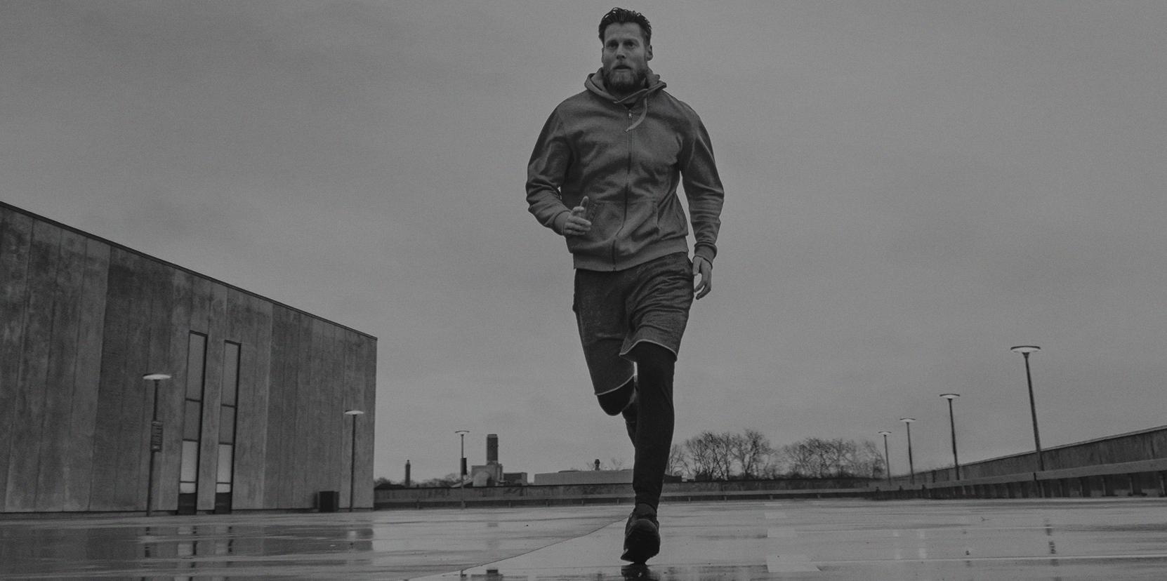 03-Motivatr-running.jpg