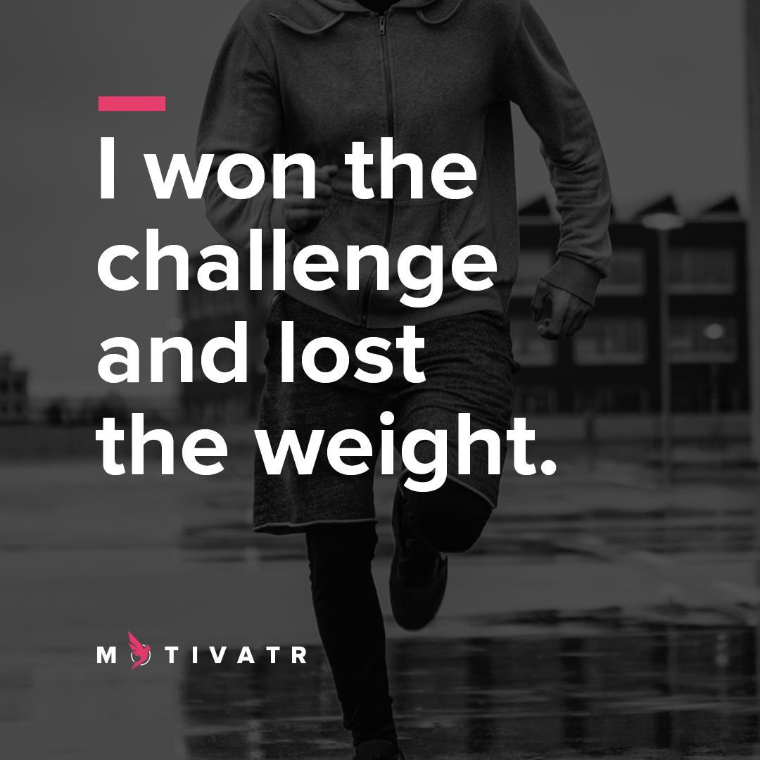 Motivatr-Square-text-4.jpg