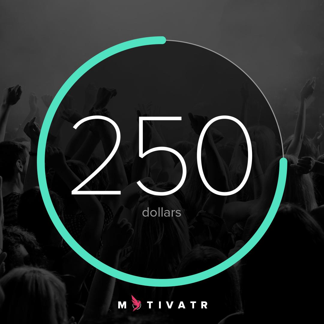 Motivatr-Square-dollars-250-1.jpg