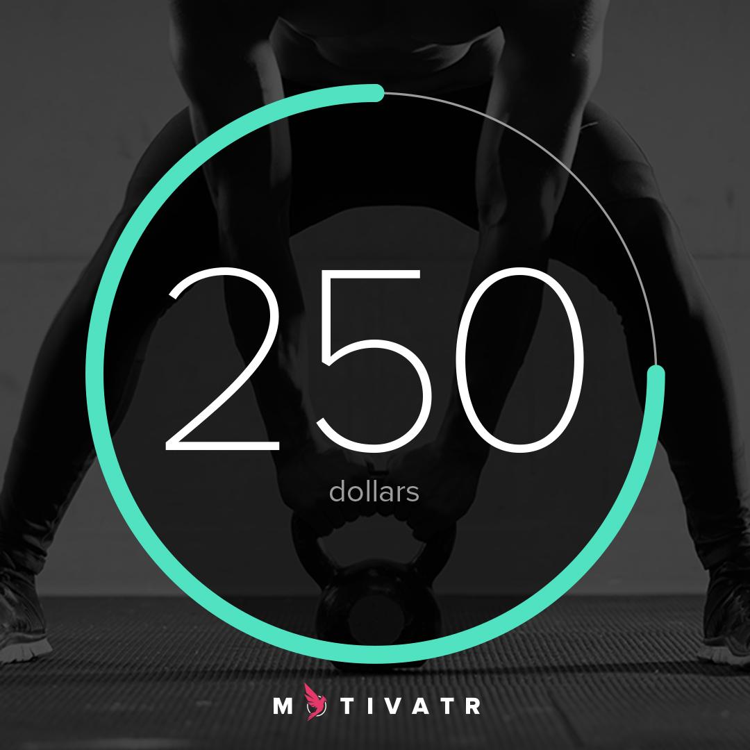 Motivatr-Square-dollars-250-3.jpg