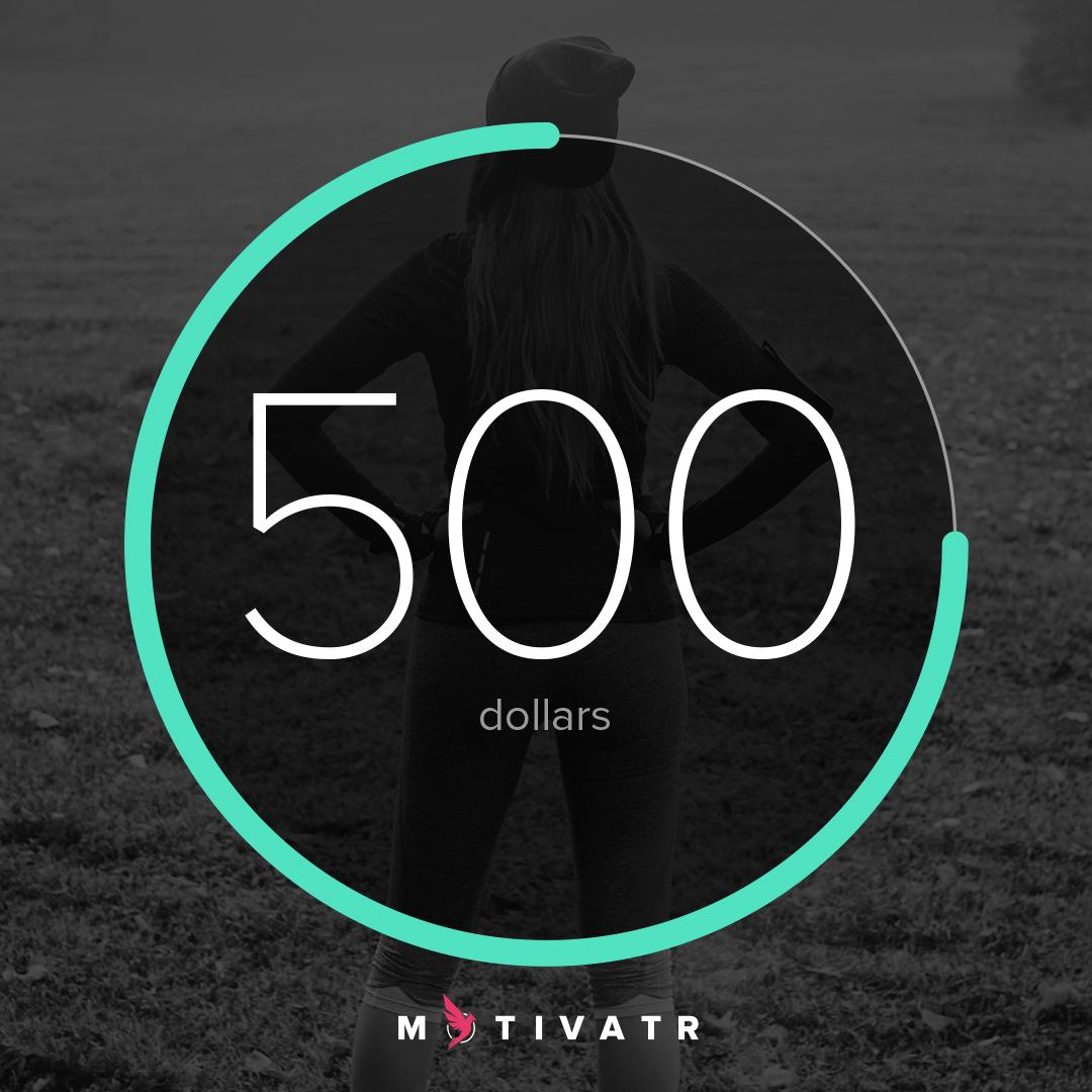 Motivatr-Square-dollars-500-2.jpg