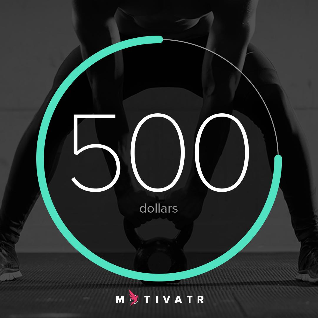 Motivatr-Square-dollars-500-3.jpg