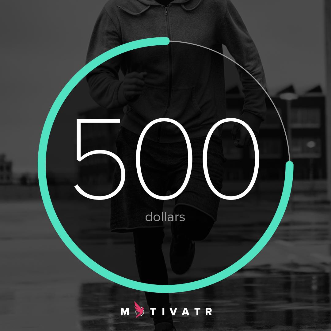 Motivatr-Square-dollars-500-4.jpg