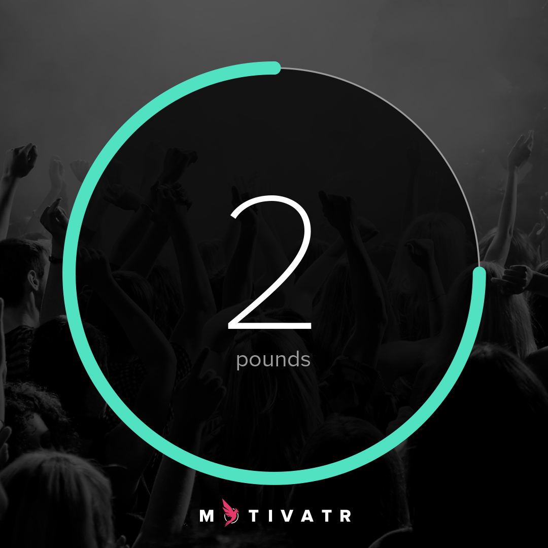 Motivatr-Square-pounds-2lbs.jpg