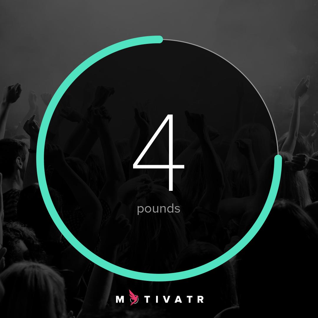 Motivatr-Square-pounds-4lbs.jpg