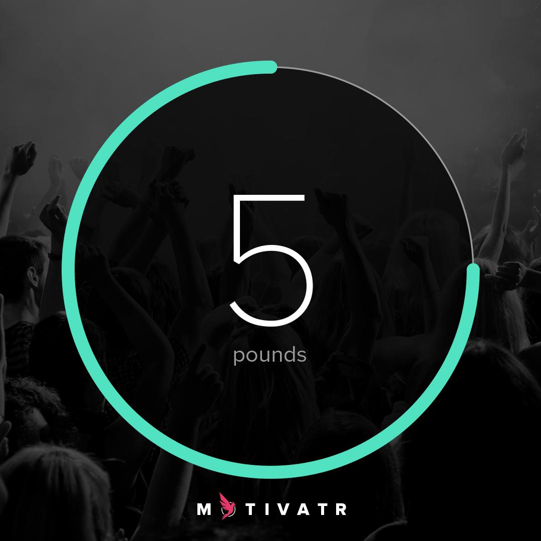 Motivatr-Square-pounds-5lbs.jpg