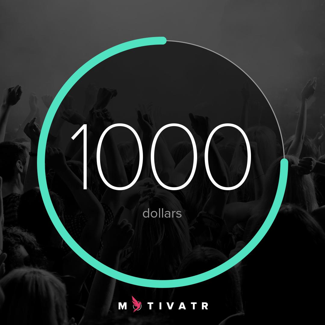 Motivatr-Square-dollars-1000-1.jpg
