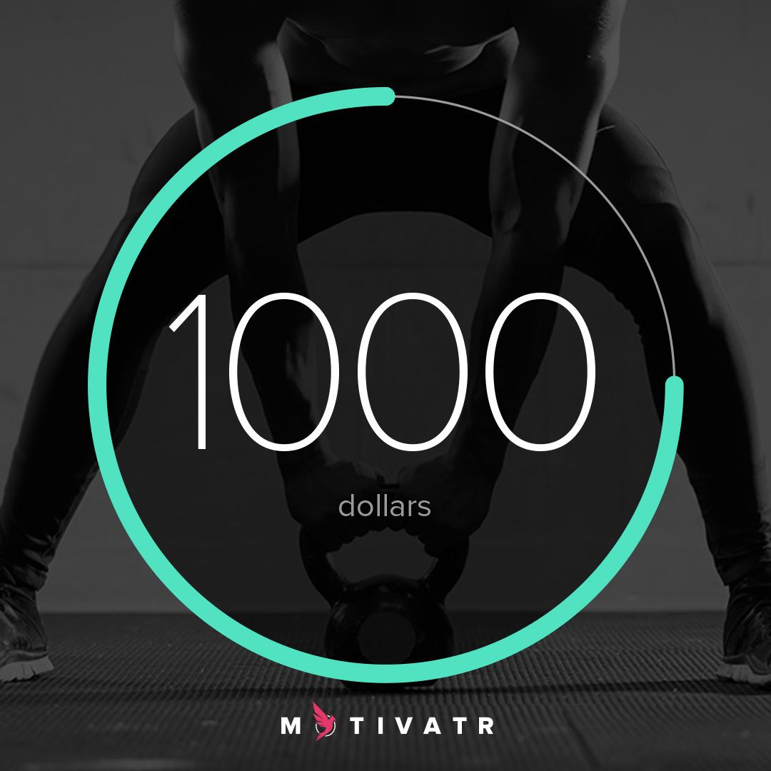 Motivatr-Square-dollars-1000-3.jpg