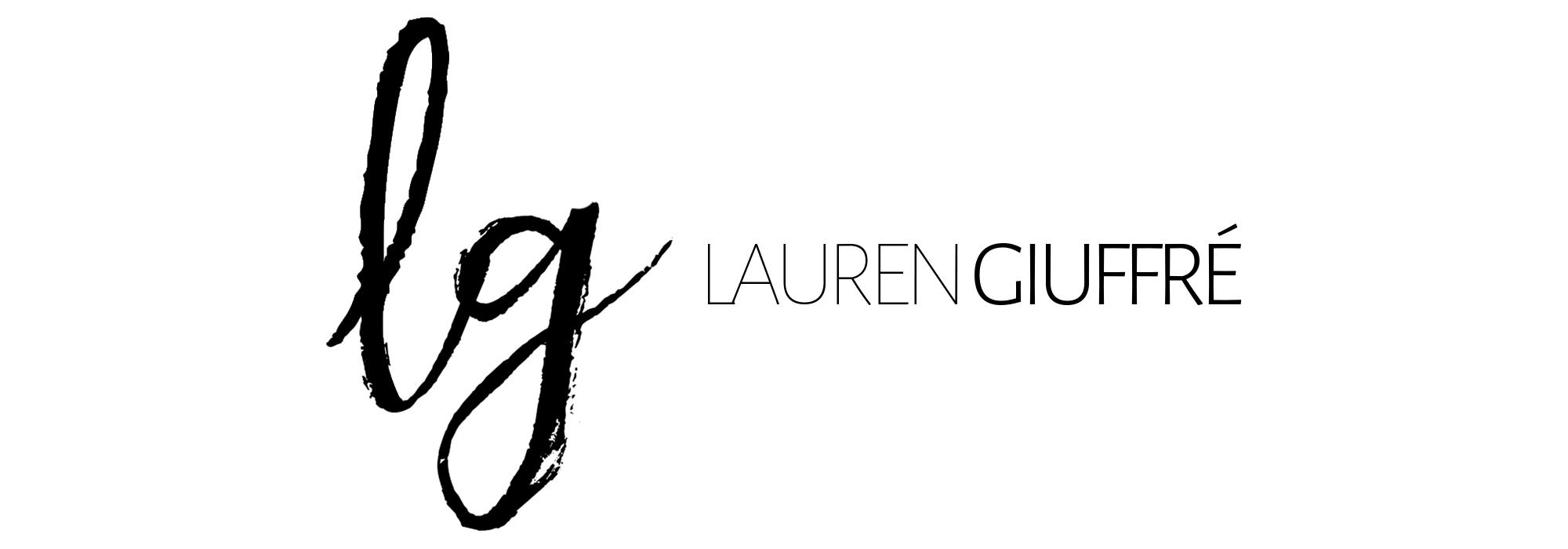 lauren-giuffre-logo.png