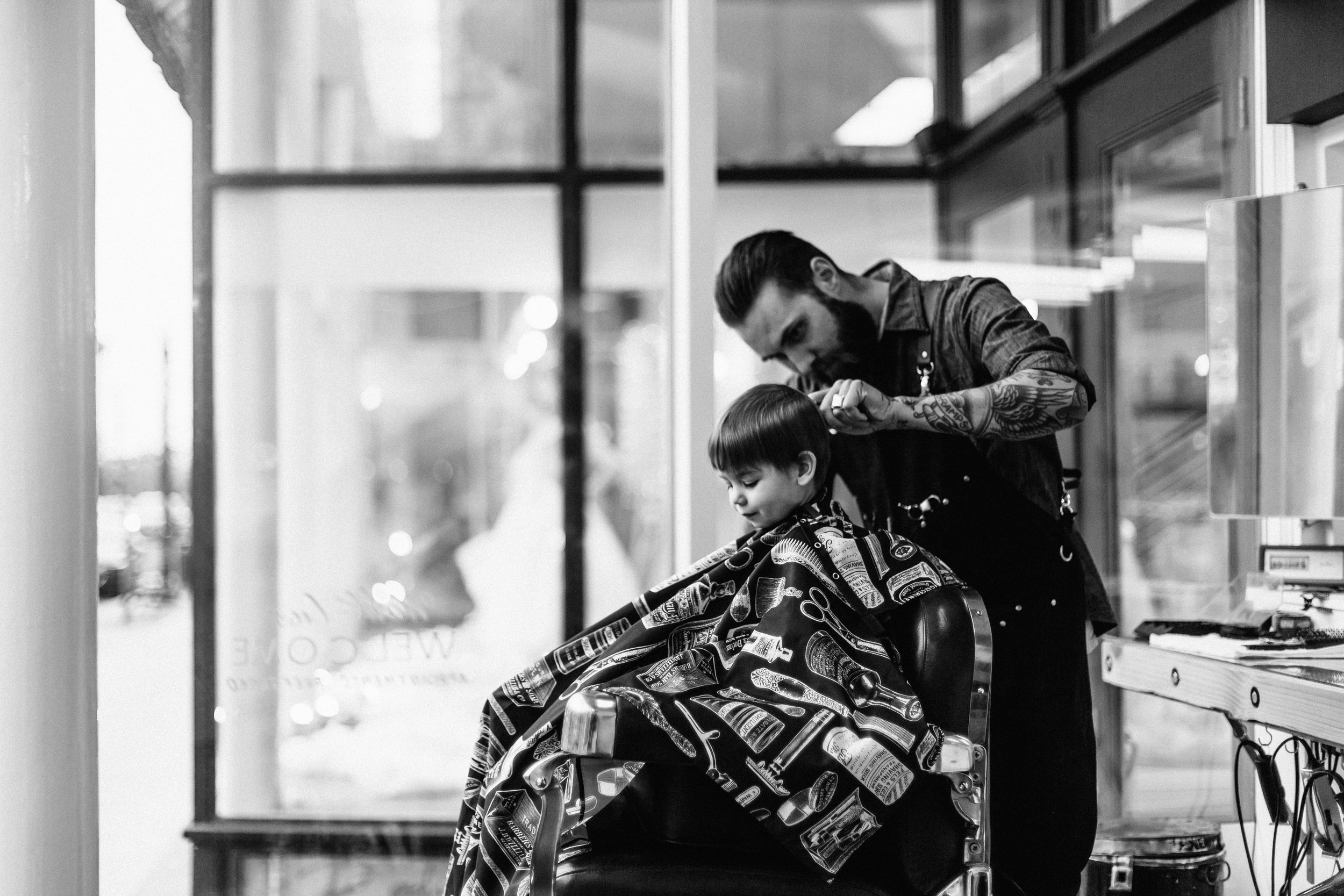 Belmont Barber Haircut-1.jpg