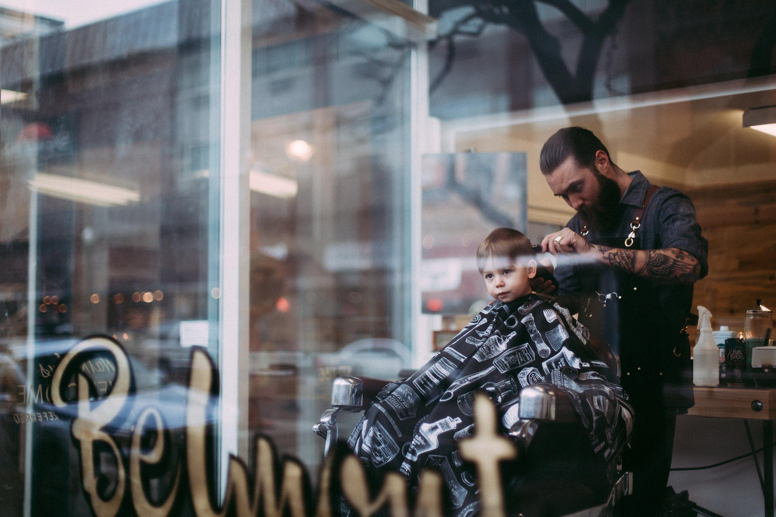 Belmont Barber Haircut-3.jpg