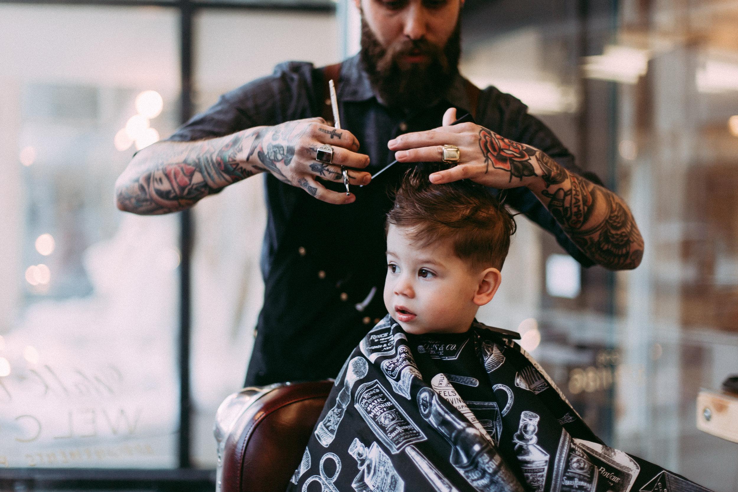 Belmont Barber Haircut-5.jpg