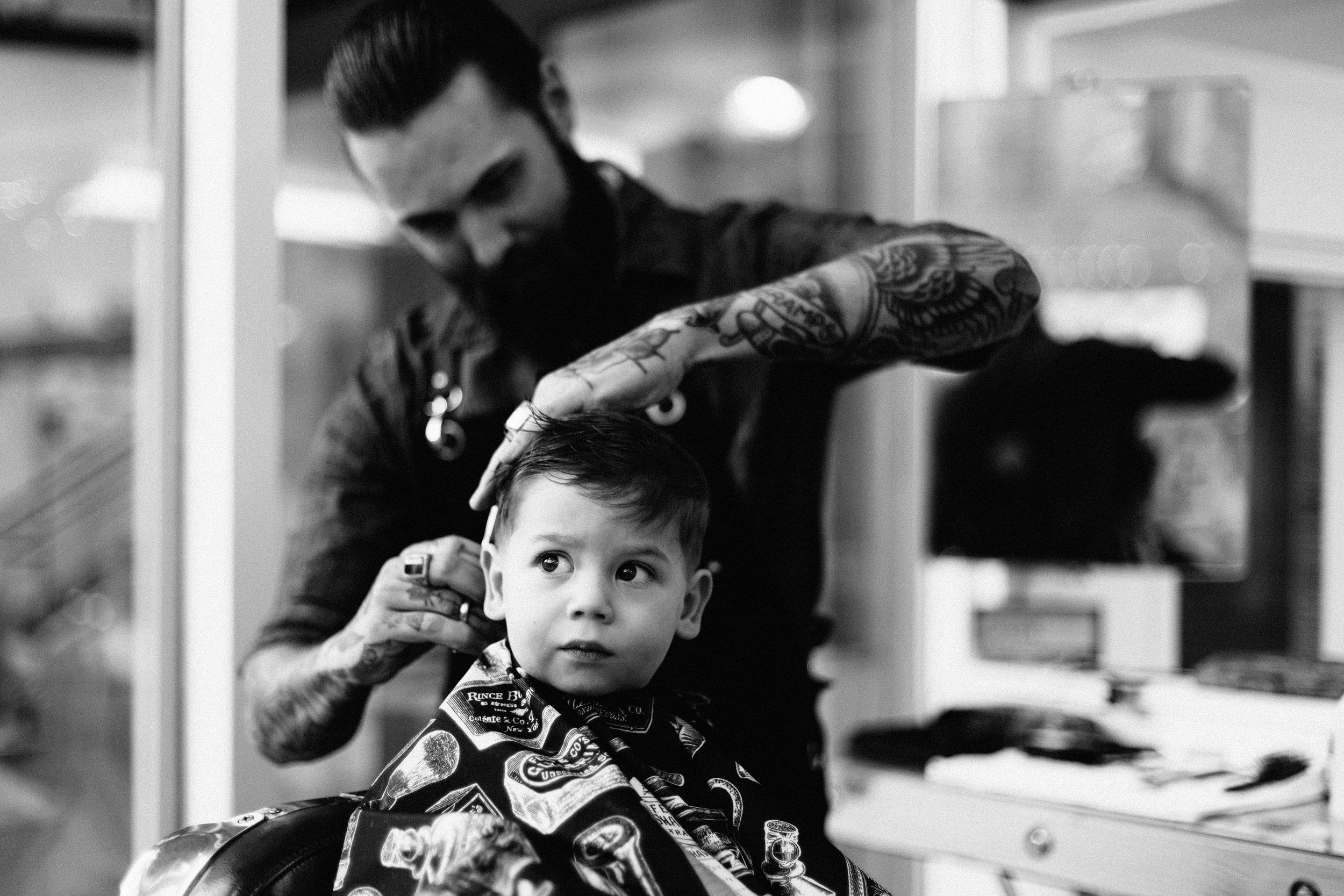 Belmont Barber Haircut-7.jpg