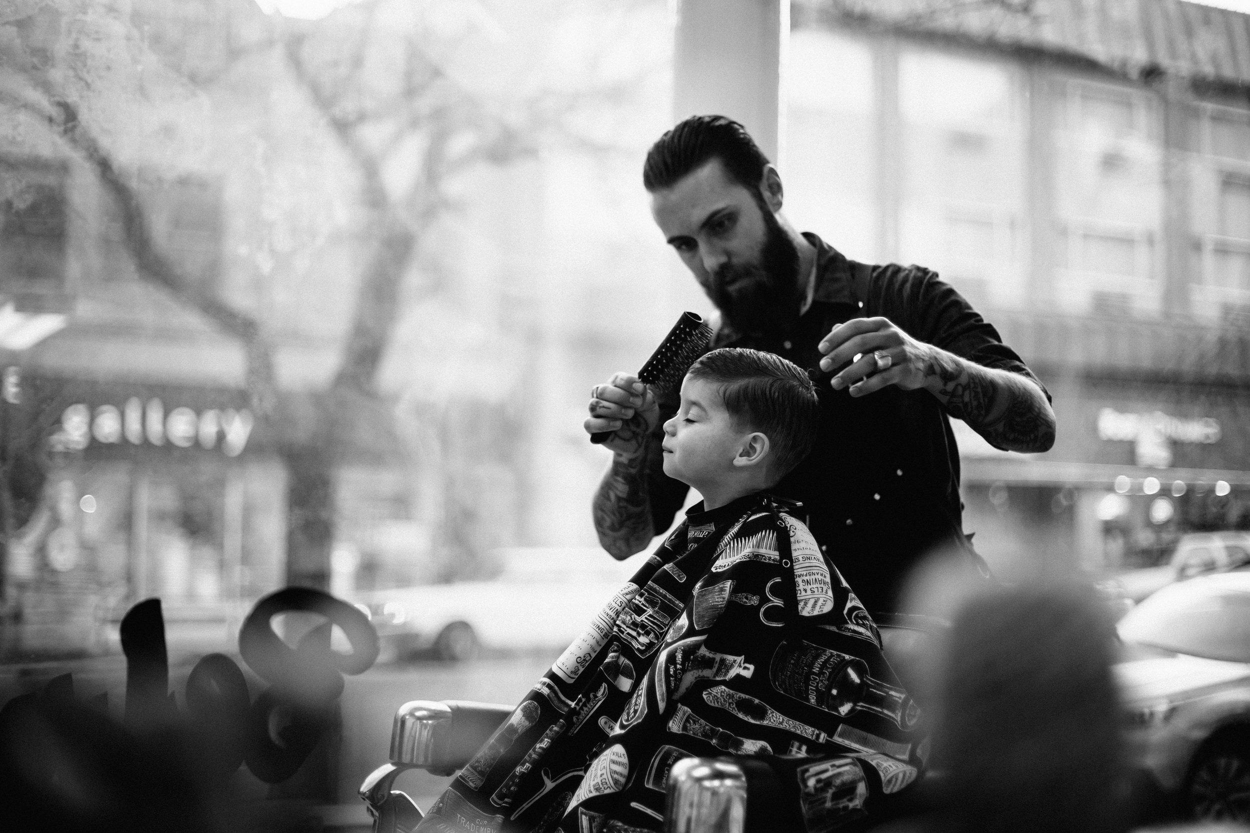 Belmont Barber Haircut-8.jpg