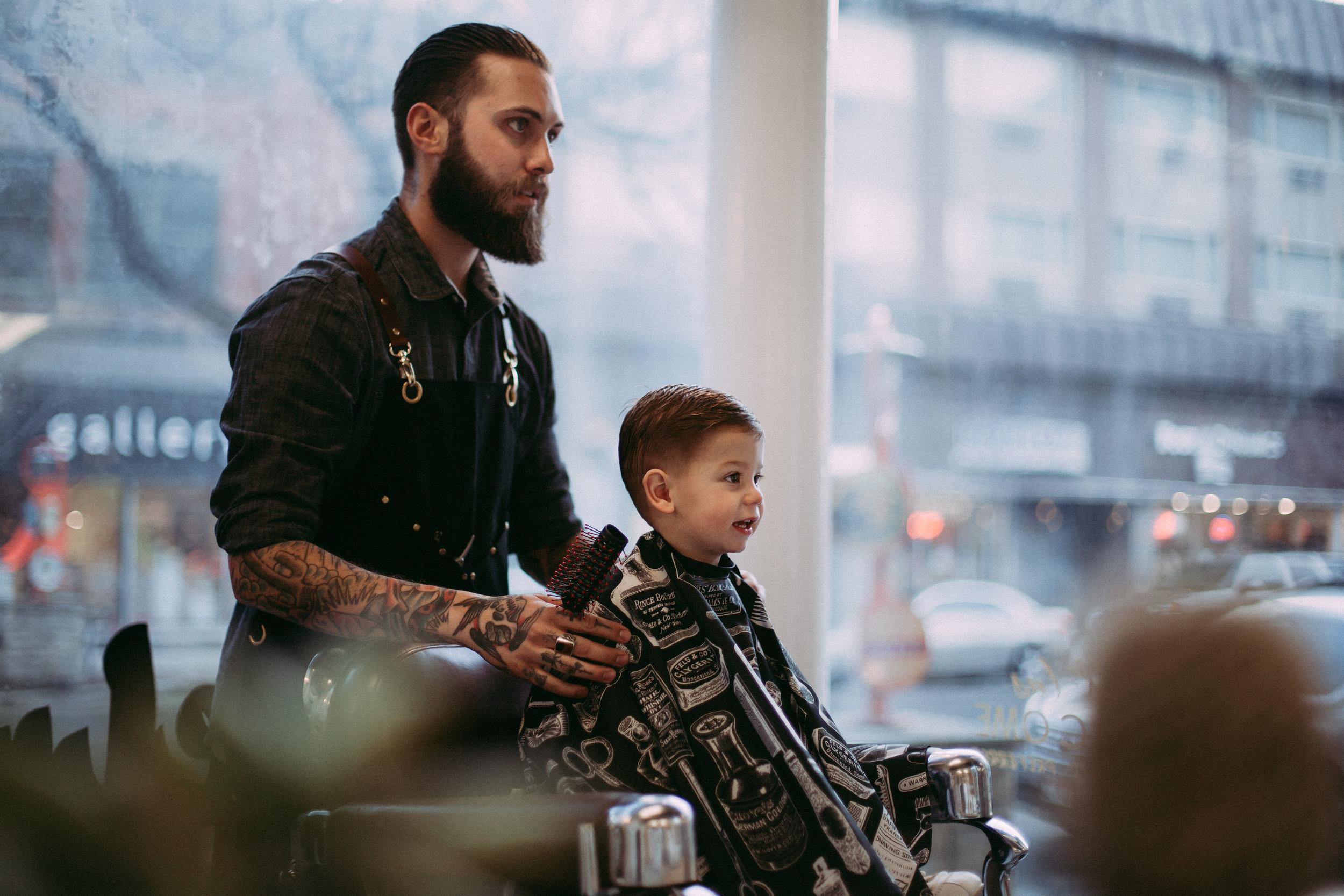Belmont Barber Haircut-9.jpg