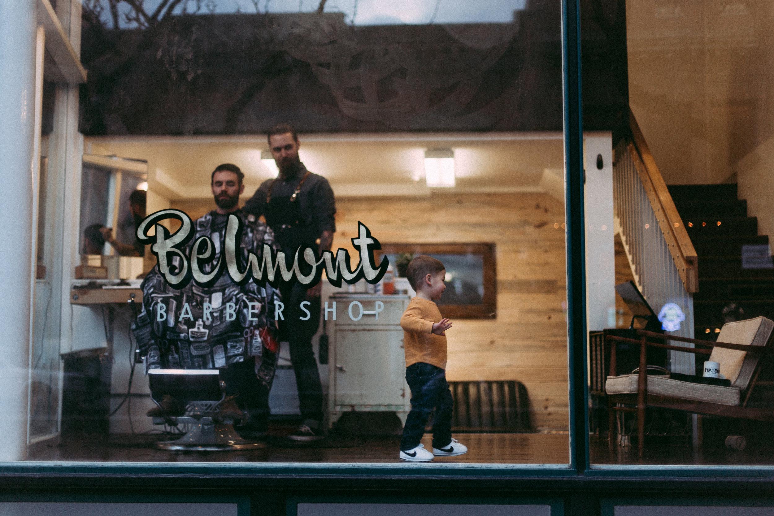 Belmont Barber Haircut-16.jpg
