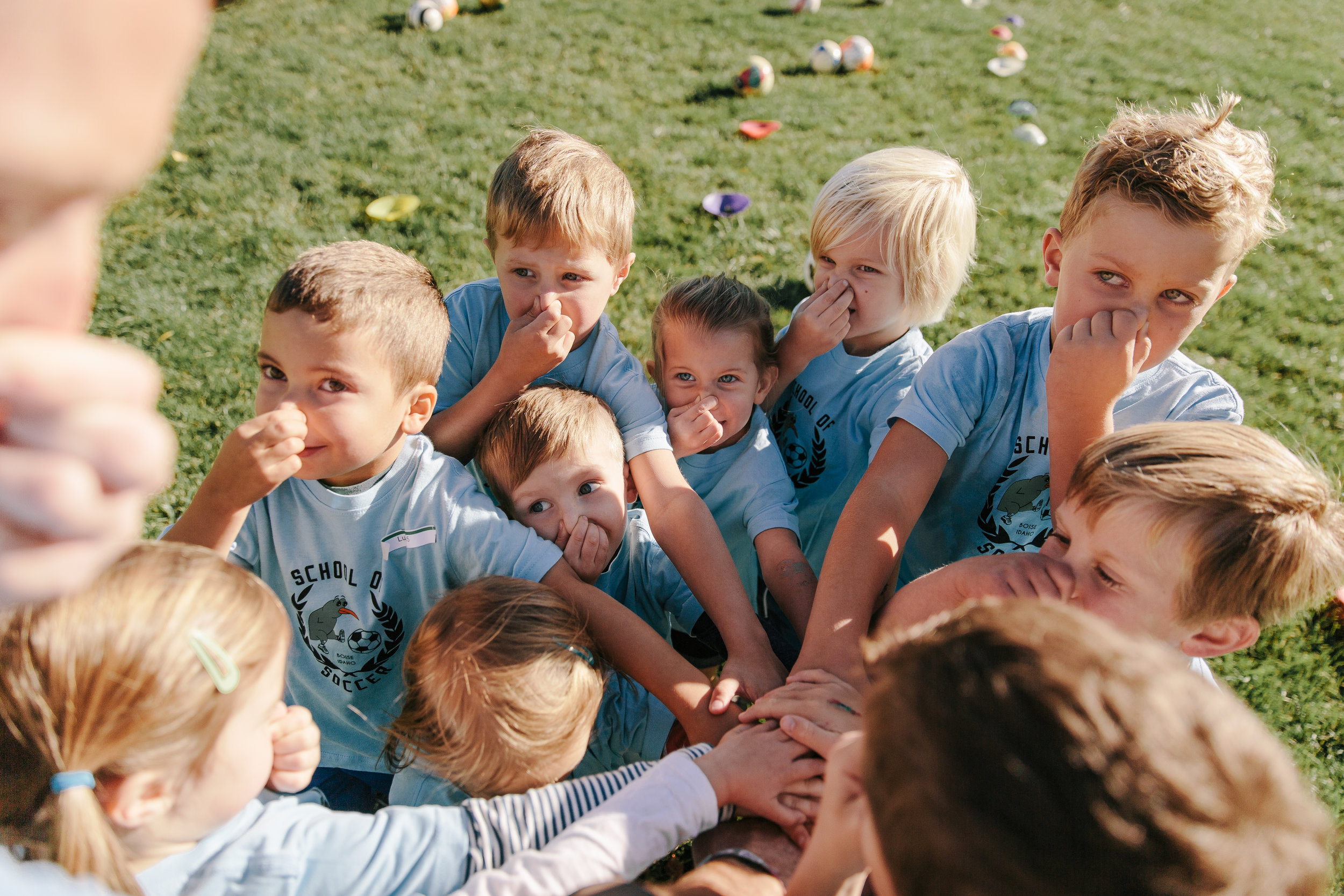 School of Soccer Blog-9.jpg