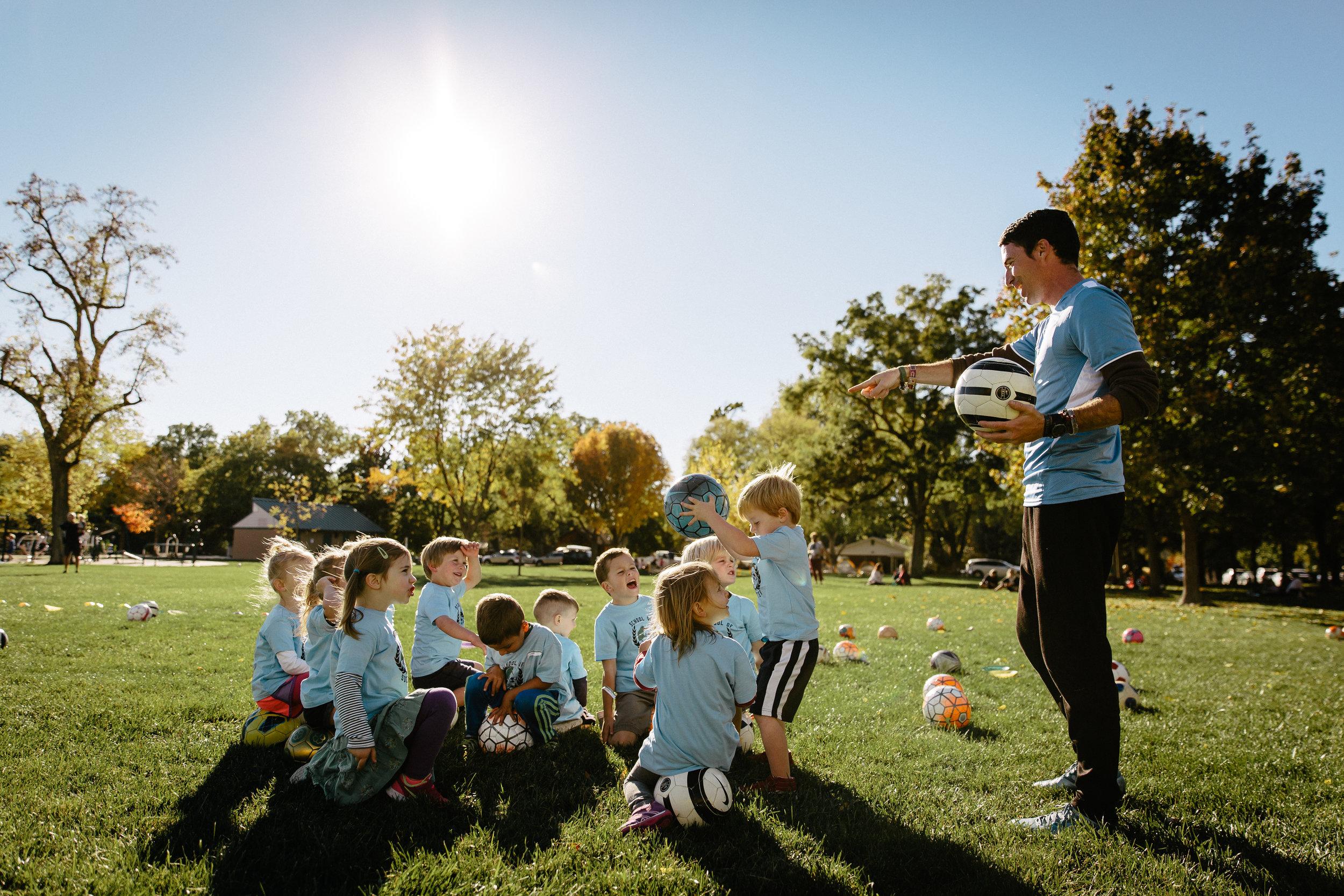 School of Soccer Blog-10.jpg