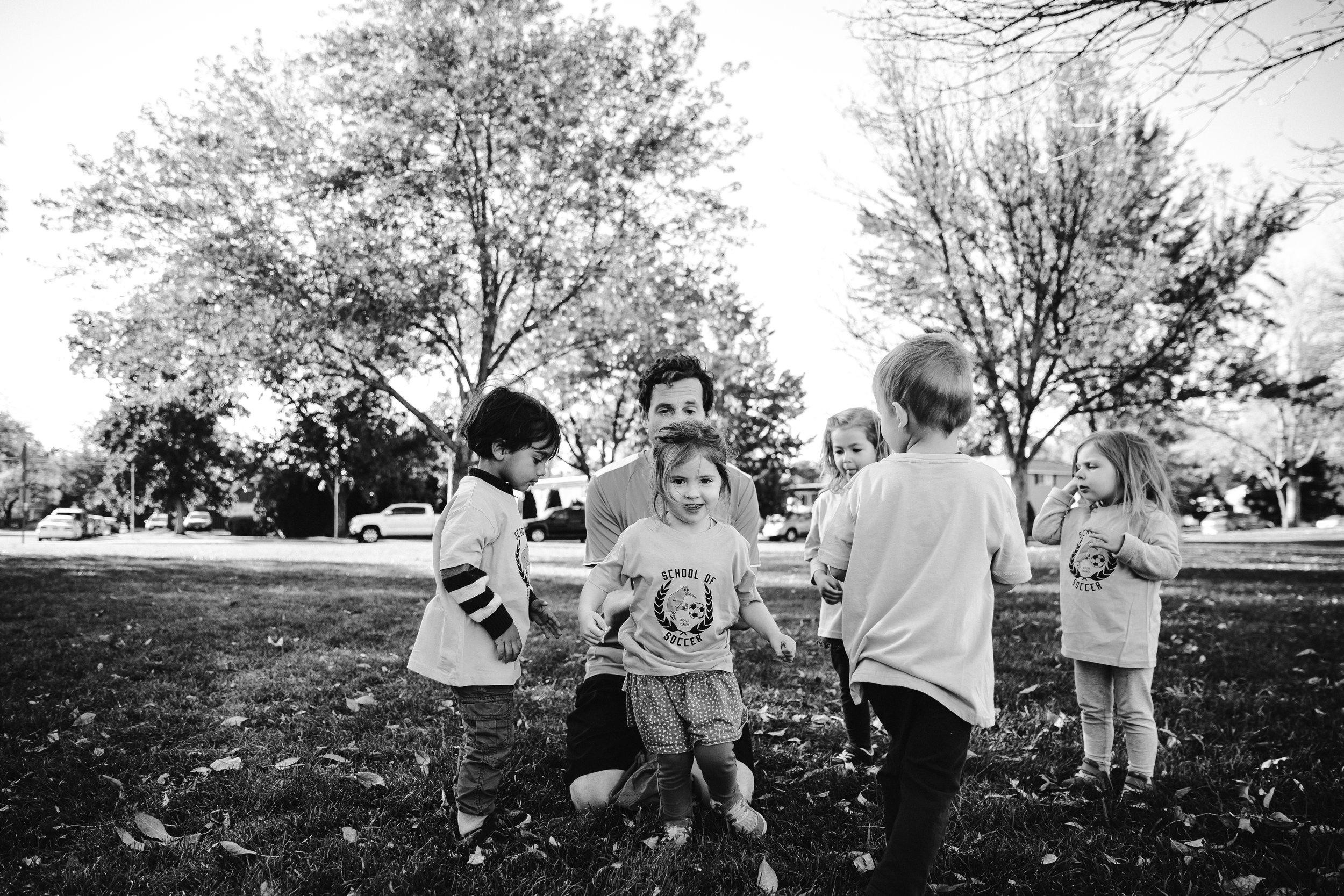 School of Soccer Blog-14.jpg