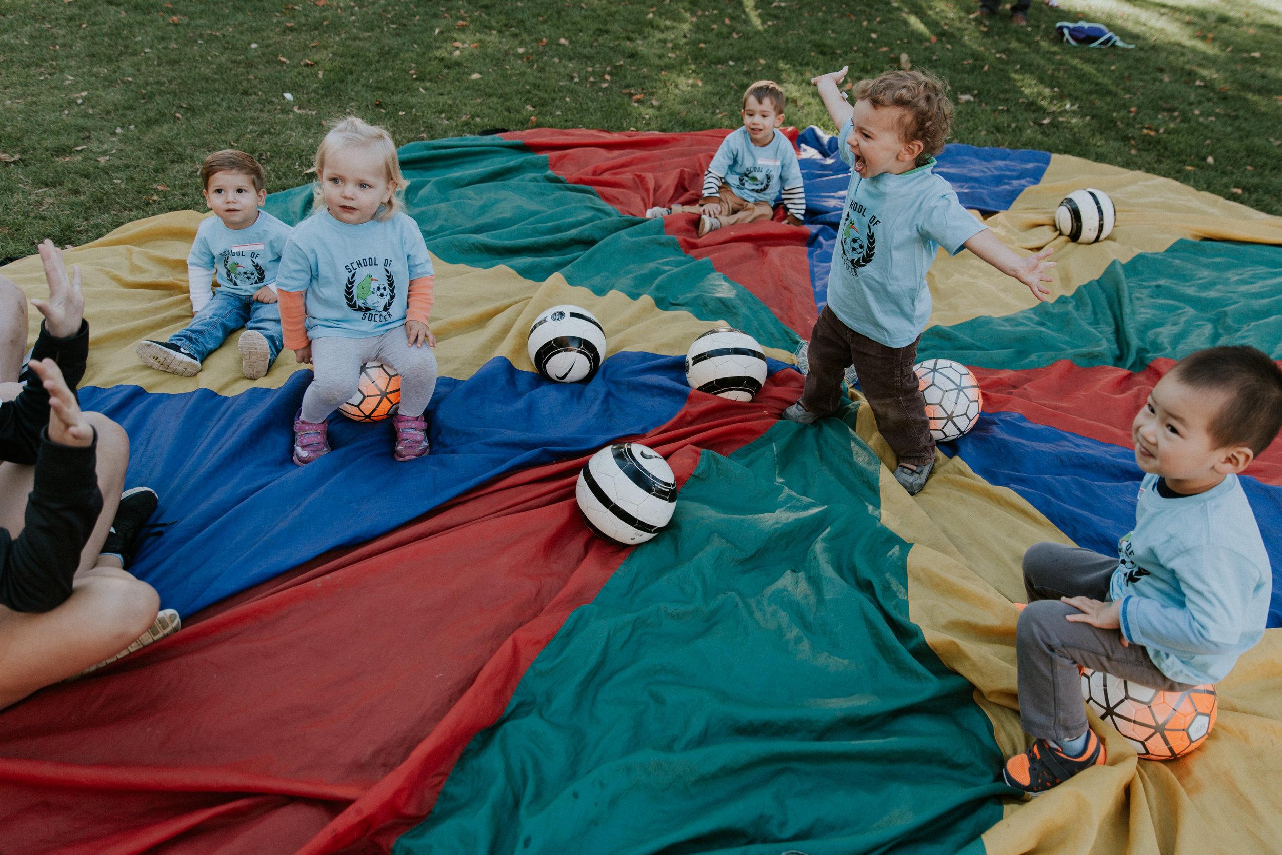 School of Soccer Blog-45.jpg