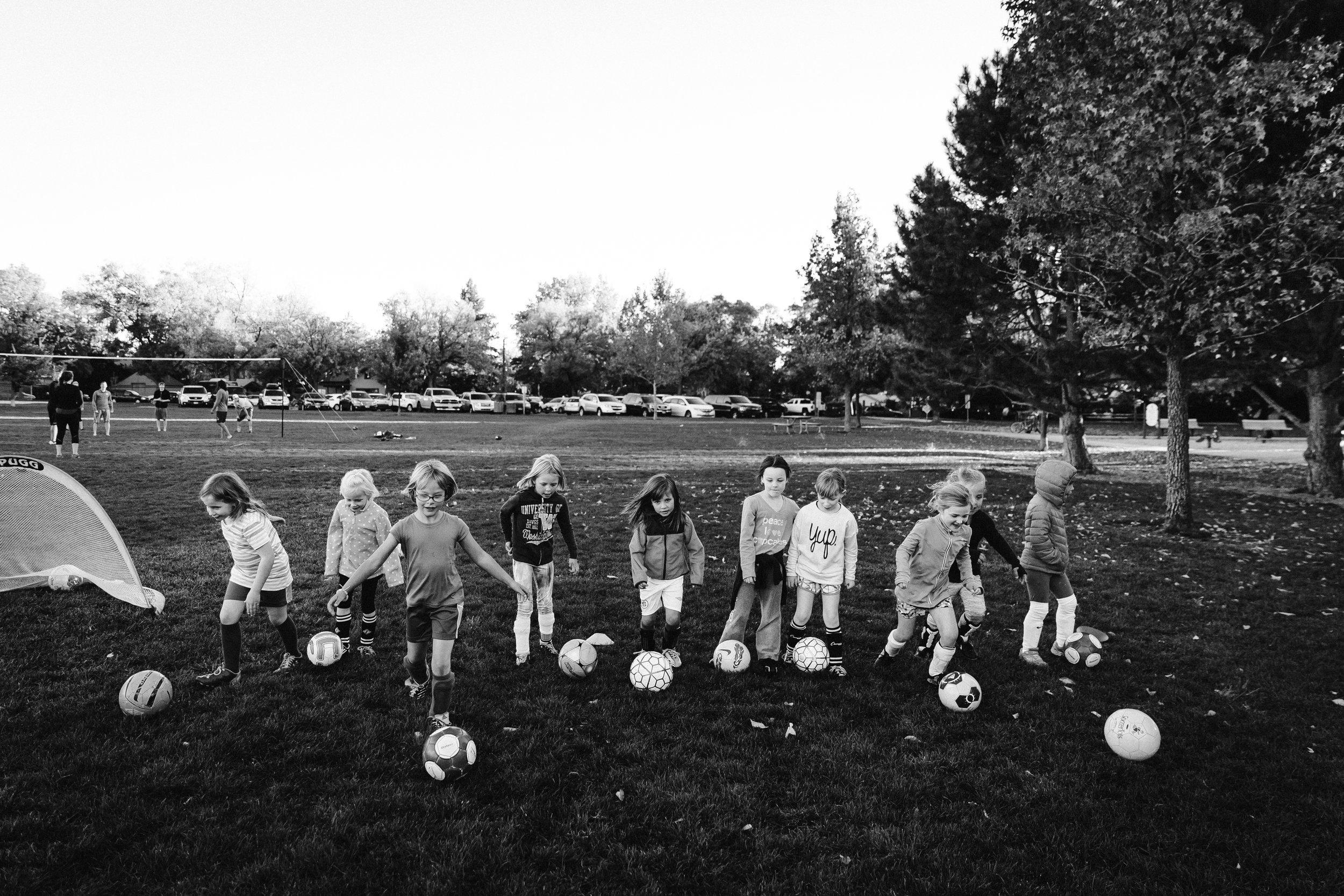 School of Soccer Blog-54.jpg