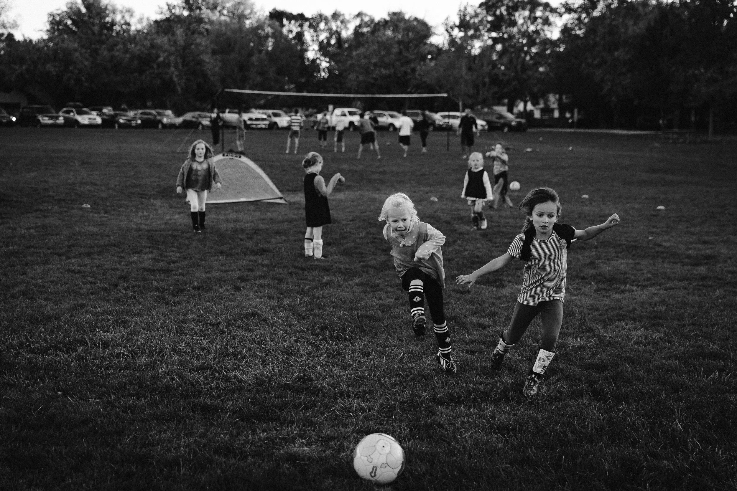 School of Soccer Blog-57.jpg