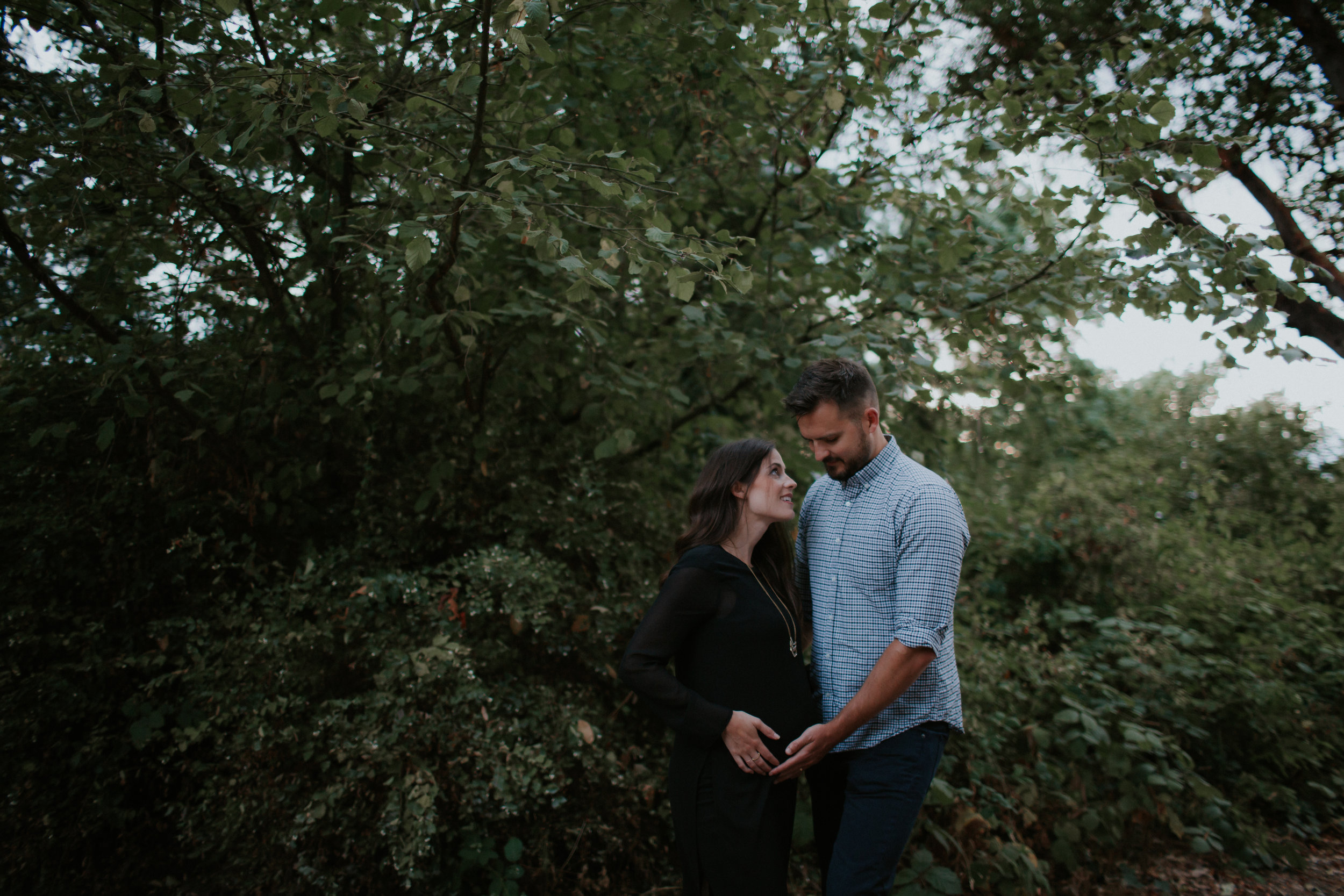 Brownridge Maternity Session-50.jpg