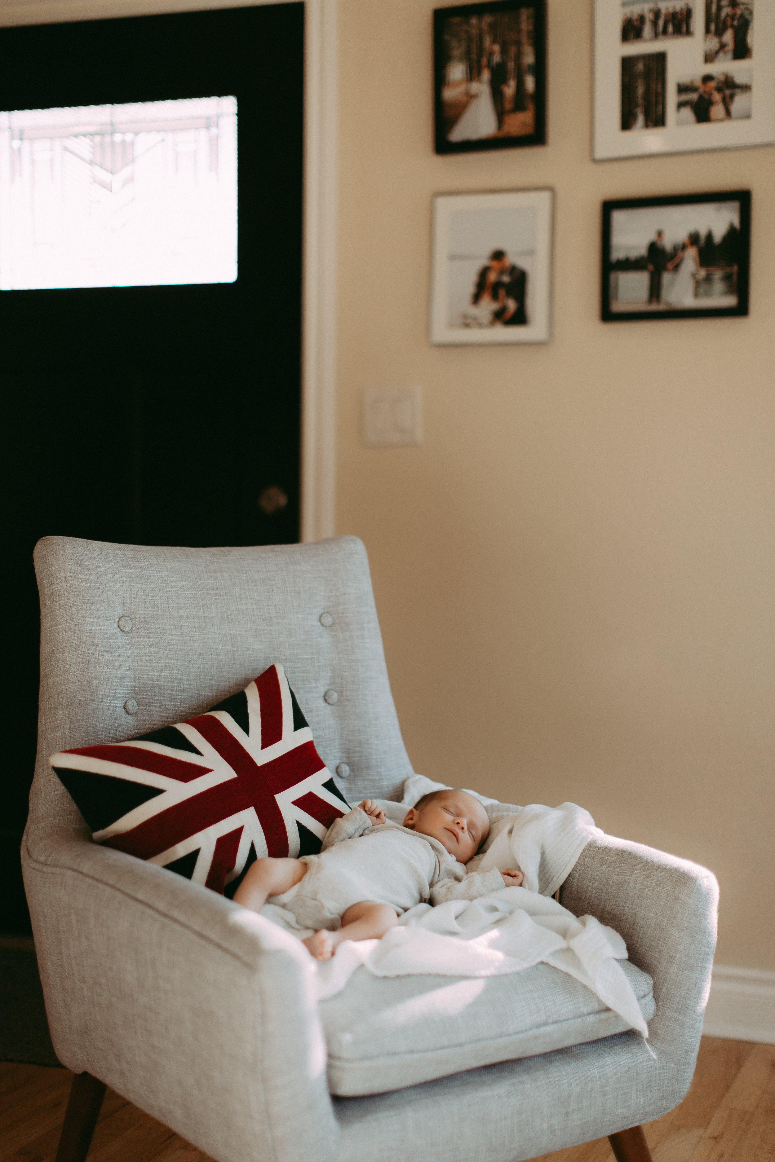 Brownridge Family Newborn Session-97.jpg